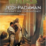 Jedi-Padawan 14: Die Kraft der Verbundenheit (01.09.2001)