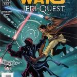 Jedi Quest #1