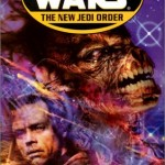 The New Jedi Order 9: Star by Star (2001, Hörkassette)