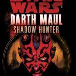 Darth Maul: Shadow Hunter (2015, Legends-Cover)