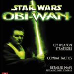 Obi-Wan: Prima's Official Strategy Guide (04.12.2001)