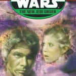 The New Jedi Order: Recovery (2001, eBook)