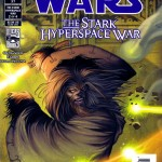 Republic #37: The Stark Hyperspace War, Part 2