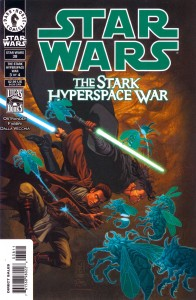 Republic #38: The Stark Hyperspace War, Part 3