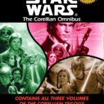 The Corellian Omnibus