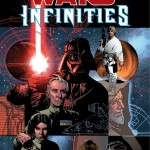 Infinities: A New Hope