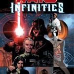 Infinities: A New Hope