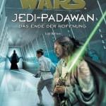 Jedi-Padawan 15: Das Ende der Hoffnung (01.02.2002)