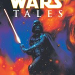 Star Wars Tales Volume 1 (20.02.2002)