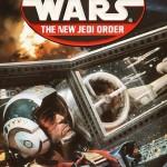 The New Jedi Order 11: Enemy Lines I: Rebel Dream (2002, Paperback)
