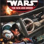 The New Jedi Order 11: Enemy Lines I: Rebel Dream (2002, Hörkassette)