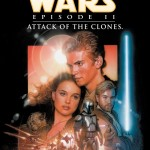 Star Wars Episode II: Attack of the Clones (22.04.2002)
