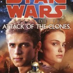 Star Wars Episode II: Attack of the Clones (2002, Hörkassette)