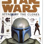 Attack of the Clones: The Visual Dictionary (22.04.2002)