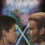 Jedi Quest 2: The Trail of the Jedi (23.04.2002)