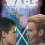 Jedi Quest 2: The Trail of the Jedi (23.04.2002)