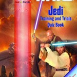 Jedi Training and Trials Quiz Book (23.04.2002)