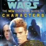 The New Essential Guide to Characters (2002, Paperback)