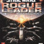 Rogue Squadron II: Rogue Leader: Prima's Official Strategy Guide (30.05.2002)
