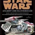 Angriff der Klonkrieger - Die Risszeichnungen (2002)