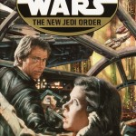 The New Jedi Order 12: Enemy Lines II: Rebel Stand (28.05.2002)