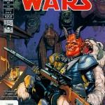 Republic #41: The Devaronian Version, Part 2