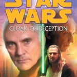Cloak_of_Deception (2015, Legends-Cover)