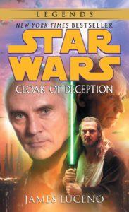 Cloak_of_Deception (2015, Legends-Cover)