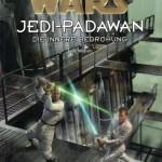 Jedi-Padawan 18: Die innere Bedrohung (05.07.2002)