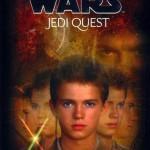 Jedi-Quest 1: Der Pfad der Erkenntnis (01.09.2002)