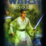 Jedi Quest 2: Der Weg des Padawan (19.09.2002)