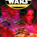 The New Jedi Order: Ylesia (2002, eBook)
