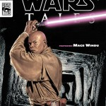 Star Wars Tales #13