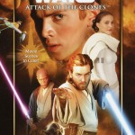 Attack of the Clones - Movie Scenes to Color! (08.10.2002)