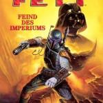 Sonderband #12: Boba Fett: Feind des Imperiums (01.10.2002)