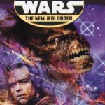 The New Jedi Order 9: Star by Star (2001, Hardcover)