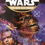 The New Jedi Order 9: Star by Star (2002, Taschenbuch)