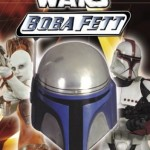 Boba Fett 2: Crossfire (01.11.2002)