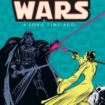 Classic Star Wars: A Long Time Ago... Volume 3: Resurrection of Evil