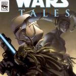 Star Wars Tales #14