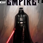 Empire #4: Betrayal, Part 4 (02.01.2003)