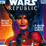 Republic #48: Honor and Duty, Part 3