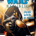 Republic #49: Sacrifice
