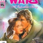A Valentine Story (12.02.2003)