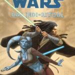 Sonderband #13: Das Jedi-Ritual