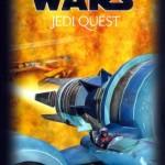 Jedi Quest 4: Tödliche Spiele (26.02.2003)