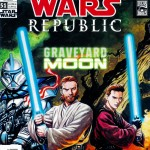 Republic #51: The New Face of War, Part 1 (19.03.2003)