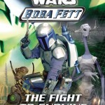 Boba Fett 1: The Fight to Survive (01.04.2003)