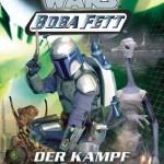 Boba Fett 1: Der Kampf ums Überleben (21.05.2003)