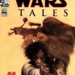Star Wars Tales #16